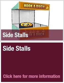 slidersidestalls.jpg
