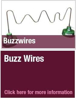 buzzwire_slider.jpg