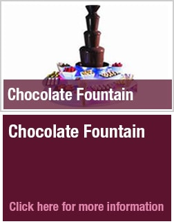 relatedchocfountain.jpeg