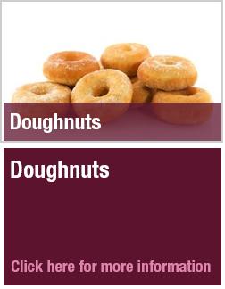 related_donut.jpg