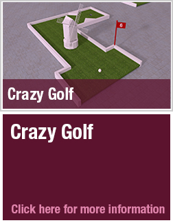 related_crazygolf.jpg