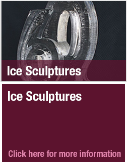 related_icecsulptures.jpg