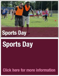 related_sportsday.jpg