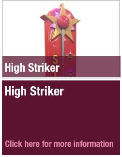 related_striker.jpeg