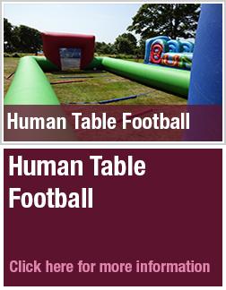 related_humanfootball.jpg