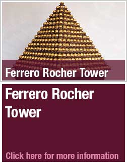 related_ferrerotower.jpeg