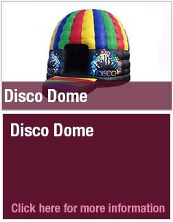 discodome.jpg