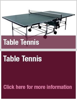 tabletennis_slider.jpg