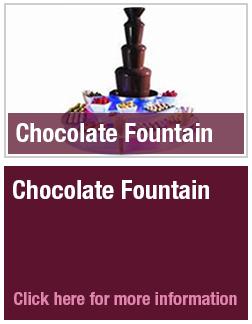 related_chocolatefountain.jpg