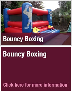 bouncyboxing.jpg