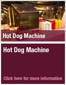 hotdogslider.jpg