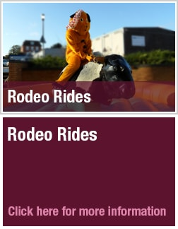 related_rodeo.jpg