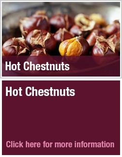 related_chestnut